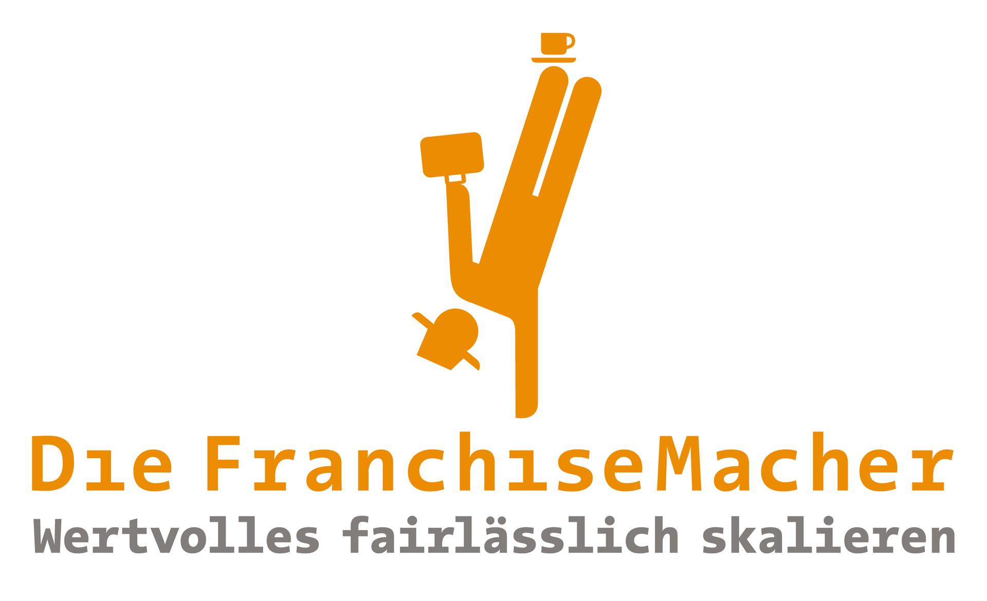 Die FranchiseMacher