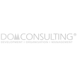 logo dom consoulting