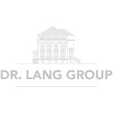 logo dr. lang group