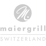 logo Maiergrill
