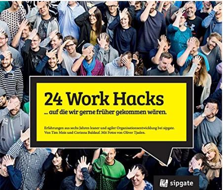 24 workhaks