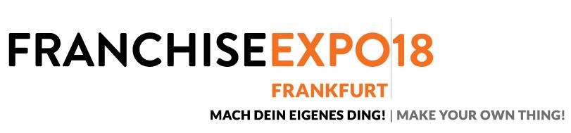 FranchiseExpo2018