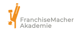 FranchiseMacher Akademie