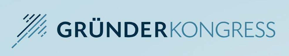 Gründerkongress