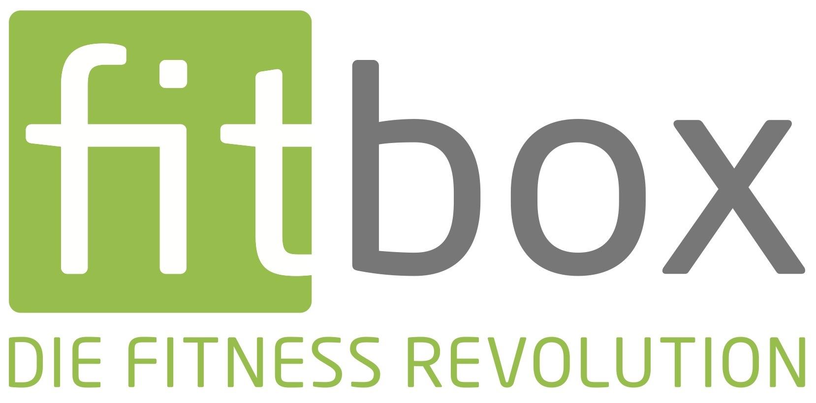fitbox Logo Claim JPG300