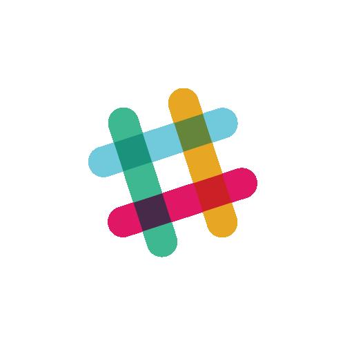 slack logos 01